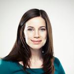 Photo of Melissa Morgan