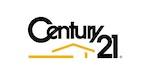 Century 21 company logo
