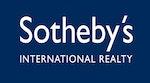 Sotheby's International Realty company logo