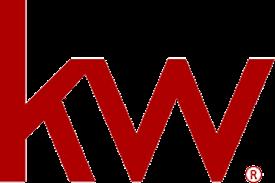 Keller Williams Atlanta Perimeter Logo