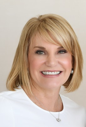 Photo of Pamela Cushing