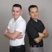 Jose & Rudy, Team TurnKey