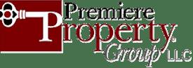 Premiere Property Group Logo