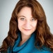Samantha Olden - 831 Agent