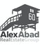 ALEX ABAD