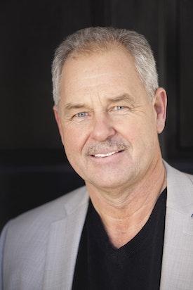 Photo of Dave Watkins