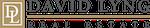 David Lyng Real Estate company logo