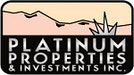Agent's company logo
