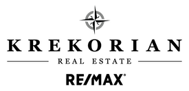 RE/MAX FLAGSHIP Logo