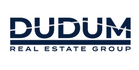 Dudum Real Estate Group Logo