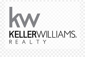 Eric Medders Realty Group . Keller Williams Logo