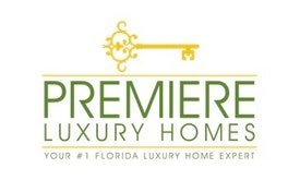 Premiere Luxury Homes Logo