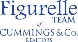 Figurelle Team of Cummings & Co. Realtors Logo