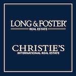 Long & Foster Real Estate, Inc. company logo