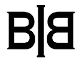 Black Book International, Inc. Logo