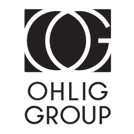 Ohlig Realty Group Logo