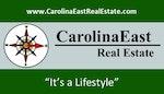 CarolinaEast Real Estate company logo
