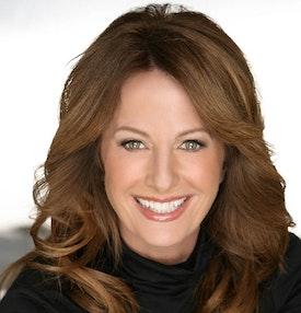 Photo of Linda Ferrari