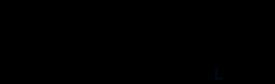 Linda Ferrari & Associates Logo