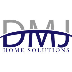 DMJ Home Solutions