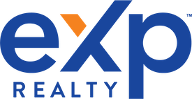 eXp Realty LLC Logo