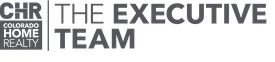 The Executive Team Logo