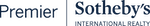 Premier Sotheby's International Realty company logo