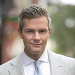 Photo of Ryan Serhant