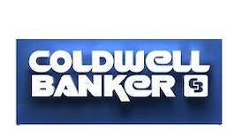 Coldwell Banker Real Estate Logo