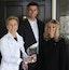 Photo of The Elmore Team - Hilda, Matt & Karen