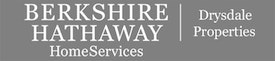 The Elmore Team / Berkshire Hathaway Home Services Logo