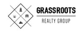 REALTOR® GRASSROOTS REALTY GROUP LTD. Logo