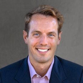 Photo of Carter Bascom