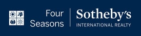 Four Seasons Sotheby's International Realty Logo