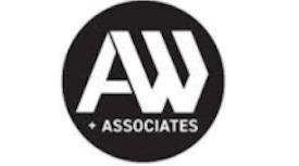 Adam Weiner & Associates Logo