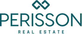 Perisson Real Estate, Inc. Logo
