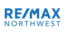 RE/MAX Northwest Bothell Logo