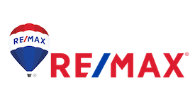 RE/MAX of Santa Clarita Logo