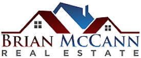 McCann Real Estate Logo