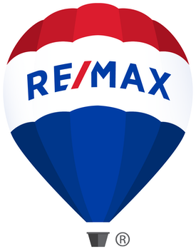RE/Max Imperial Realty Inc., Logo