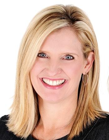 Nicole Smith Woodard, REALTOR