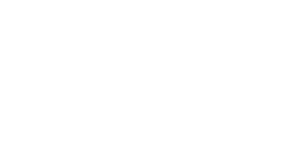 Unlock Seattle Real Estate Logo