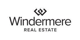 Windermere Real Estate/PSR, Inc Logo