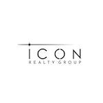 Icon Realty Group company logo
