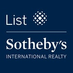 Photo of List Sotheby's International Realty