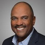 Photo of Curtis J. Jackson
