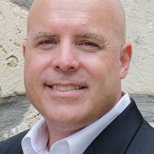Brad C. Schaible