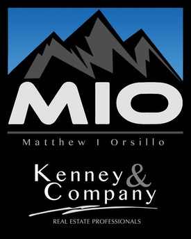 Kenney and Company Logo