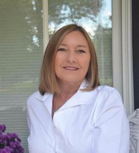 Photo of Barbara Watkins