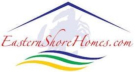 Benson and Mangold Real Estate Logo